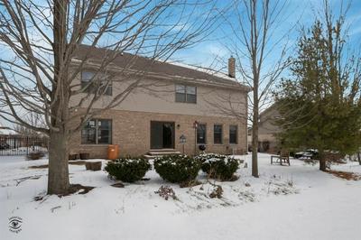 17700 DUNN RD, TINLEY PARK, IL 60487 - Photo 2