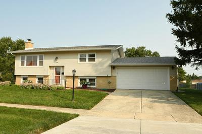 4270 190TH PL, Country Club Hills, IL 60478 - Photo 2