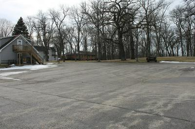 422 GATES ST # 427, ELBURN, IL 60119 - Photo 1
