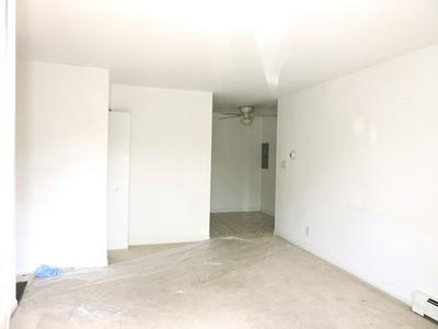 2100 LIGHT RD APT 208, Oswego, IL 60543 - Photo 2