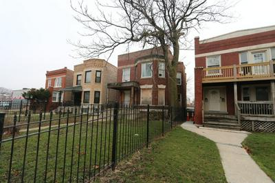 4738 W WEST END AVE, Chicago, IL 60644 - Photo 2