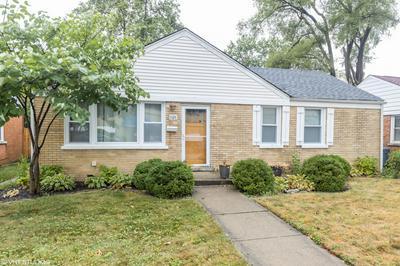 1124 GARDNER RD, Westchester, IL 60154 - Photo 2