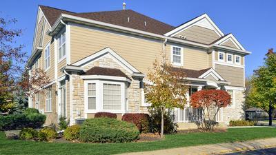 4612 JENNA RD, Glenview, IL 60025 - Photo 2
