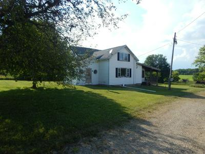 25606 GRAF RD, Harvard, IL 60033 - Photo 2