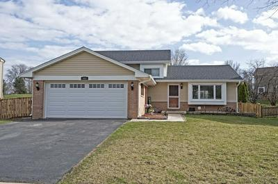 1651 BOULDER RIDGE DR, BOLINGBROOK, IL 60490 - Photo 2