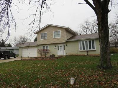 16151 S SERENITY DR, Plainfield, IL 60586 - Photo 2