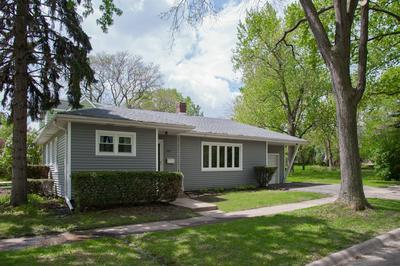 231 E HARRISON RD, Lombard, IL 60148 - Photo 1
