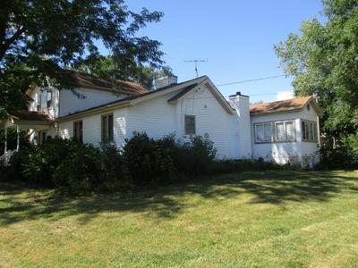 1110 W GOODENOW RD, Beecher, IL 60401 - Photo 1