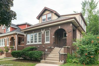 1017 CIRCLE AVE, Forest Park, IL 60130 - Photo 1