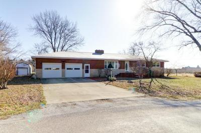 414 S WASHINGTON ST, SIDNEY, IL 61877 - Photo 2