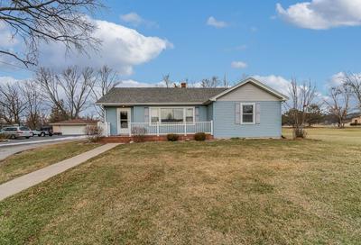 1410 186TH ST, Lansing, IL 60438 - Photo 2