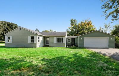 422 FAIRMONT AVE, Lockport, IL 60441 - Photo 1