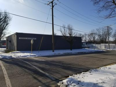 601 S BROADWAY, Aurora, IL 60505 - Photo 2