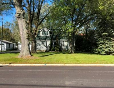 106 79TH ST, Willowbrook, IL 60527 - Photo 2
