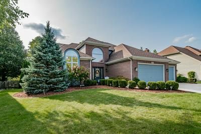 2651 SALIX CIR, Naperville, IL 60564 - Photo 1