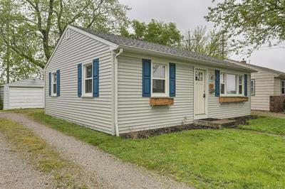 513 N FAIR ST, Champaign, IL 61821 - Photo 2