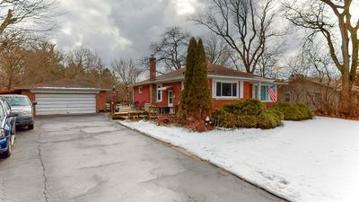 715 63RD ST, Downers Grove, IL 60516 - Photo 2