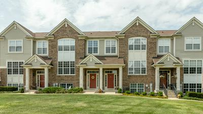 1677 DEER POINTE DR, SOUTH ELGIN, IL 60177 - Photo 1