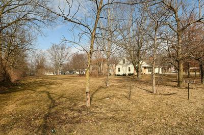 18521 KEDZIE AVE, HOMEWOOD, IL 60430 - Photo 2