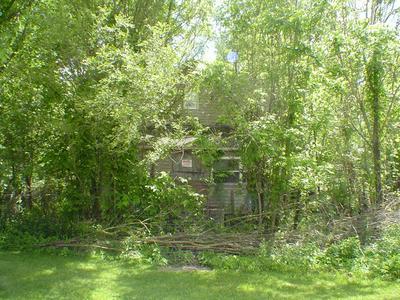 11506 E KEYSER ST, Momence, IL 60954 - Photo 1