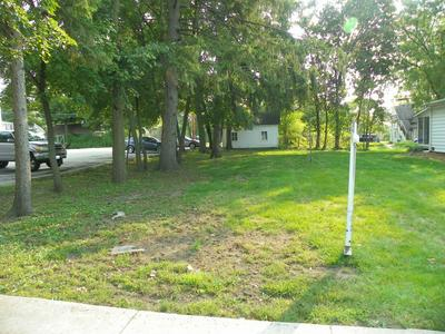 21 ANDERSON BLVD LOT A, Geneva, IL 60134 - Photo 2
