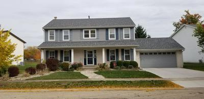 6755 GREENLEAF ST, Woodridge, IL 60517 - Photo 2