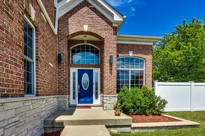 1001 WILLOWBROOK DR, Wheeling, IL 60090 - Photo 2