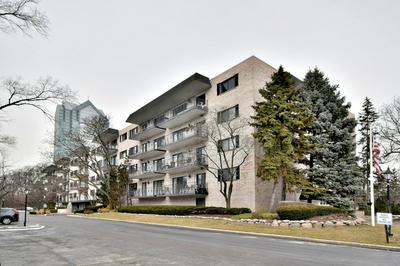 1S150 SPRING RD APT 3H, OAKBROOK TERRACE, IL 60181 - Photo 1