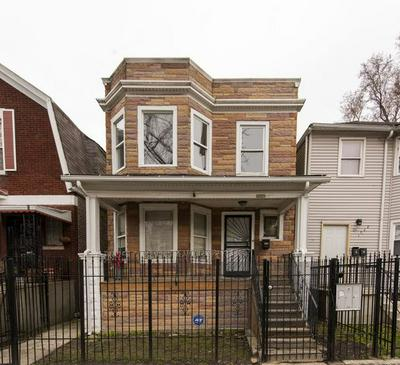 1020 N LEAMINGTON AVE, Chicago, IL 60651 - Photo 1