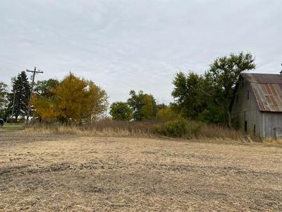 2775 E 600 NORTH RD, Milford, IL 60953 - Photo 2