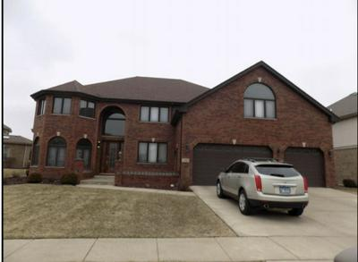 18406 DARTRY DR, COUNTRY CLUB HILLS, IL 60478 - Photo 1