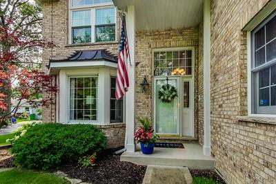 4546 ROSLYN RD, Downers Grove, IL 60515 - Photo 2