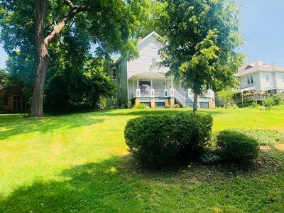 505 BUELL AVE, Joliet, IL 60435 - Photo 2