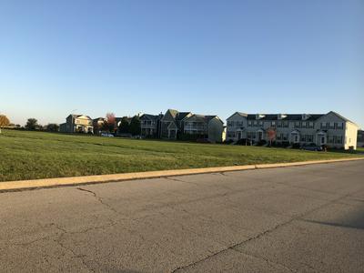 TBD LLANOS STREET, Cortland, IL 60112 - Photo 2