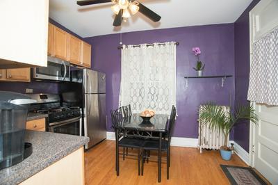 336 S KENILWORTH AVE APT 2, Oak Park, IL 60302 - Photo 2