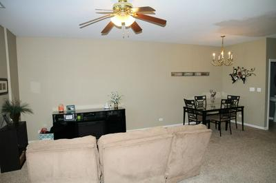 207 SPRINGBROOK TRL S, OSWEGO, IL 60543 - Photo 2