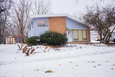 171 WESTWOOD DR, Park Forest, IL 60466 - Photo 2