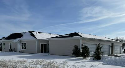 225 S WALNUT ST, Cortland, IL 60112 - Photo 2