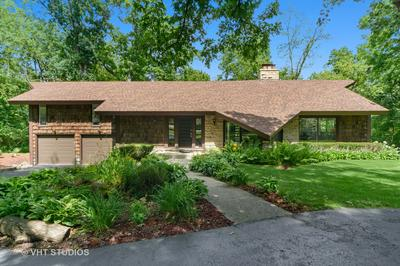 8S161 DERBY DR, Naperville, IL 60540 - Photo 2