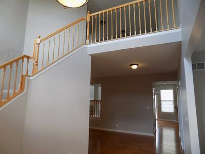 5382 GALLOWAY DR, Hoffman Estates, IL 60192 - Photo 2