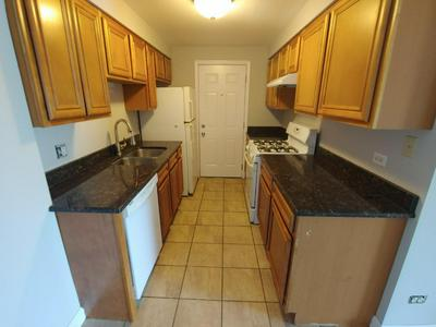 7829 RUTHERFORD AVE APT 2SE, Burbank, IL 60459 - Photo 2