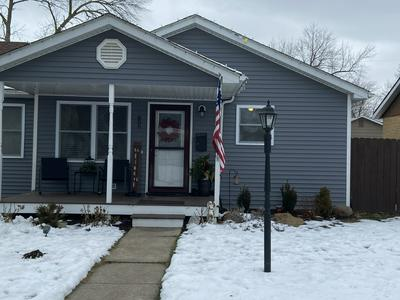 806 2ND AVE, Morris, IL 60450 - Photo 1