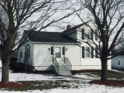 17624 SOUTH ST, Union, IL 60180 - Photo 1