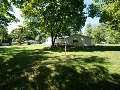 301 E HARRISON ST, SAYBROOK, IL 61770 - Photo 2