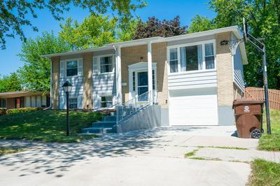 1113 W NEVADA ST, Glenwood, IL 60425 - Photo 2