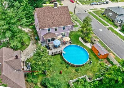 417 CORNELL ST, Ottawa, IL 61350 - Photo 1