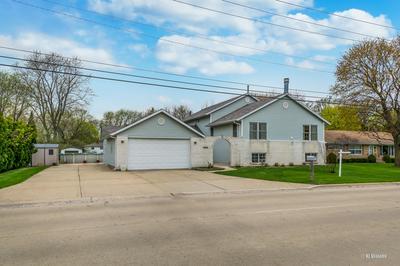 3400 N BUFFALO GROVE RD, ARLINGTON HEIGHTS, IL 60004 - Photo 2