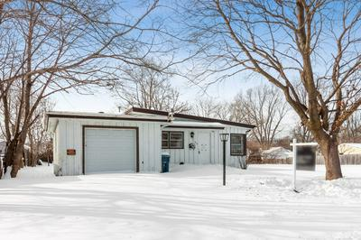 819 GATES ST, Aurora, IL 60505 - Photo 2