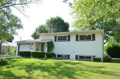 12 SAUGATUCK RD, Montgomery, IL 60538 - Photo 2