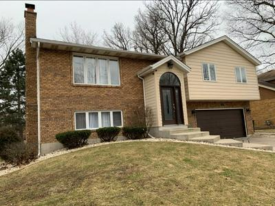 240 E POTTER ST, WOOD DALE, IL 60191 - Photo 1